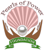 Pearls of Power Foundation